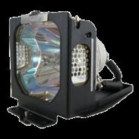 EIKI 610 307 7925 Lampe mit Modul