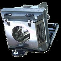 EIKI AH-35001 Lampe mit Modul