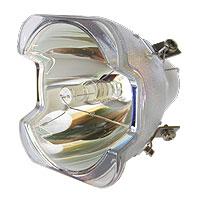 EIKI AH-57201 Lampe ohne Modul