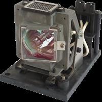 EIKI EIP-4500 LEFT Lampe mit Modul