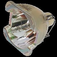 EIKI EIP-4500 LEFT Lampe ohne Modul