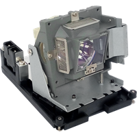 EIKI EIP-U4700 Lampe mit Modul