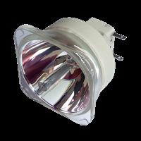 EIKI EIP-U4700 Lampe ohne Modul