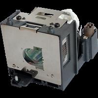 EIKI EIP-X3000N Lampe mit Modul