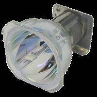 EIKI EIP-X3000N Lampe ohne Modul
