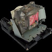 EIKI EK-400XA Lampe mit Modul