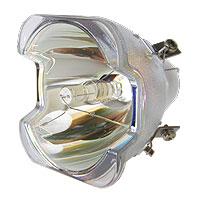 EIKI EK-800 Lampe ohne Modul