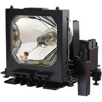 EIKI LC-5300 Lampe mit Modul