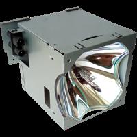 EIKI LC-SX2UL Lampe mit Modul