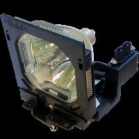 EIKI LC-W4 Lampe mit Modul