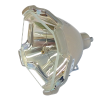 EIKI LC-W4 Lampe ohne Modul