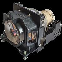 EIKI LC-WBS500 Lampe mit Modul