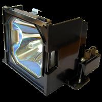 EIKI LC-X50M Lampe mit Modul