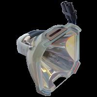 EIKI LC-X50M Lampe ohne Modul