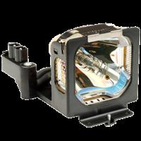 EIKI LC-XB30D Lampe mit Modul