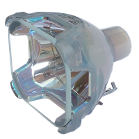 EIKI LC-XB30D Lampe ohne Modul