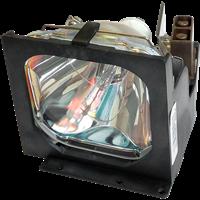 EIKI LC-XNB2U Lampe mit Modul