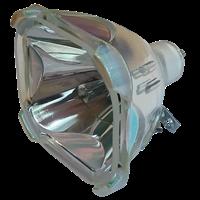 EIKI LC-XNB3DS Lampe ohne Modul