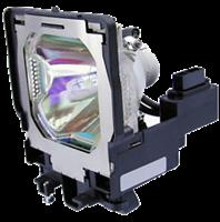 EIKI LC-XT5 Lampe mit Modul