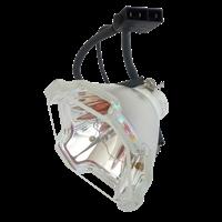 EIKI LC-XT5 Lampe ohne Modul