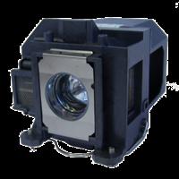 EPSON EB-460 Lampe mit Modul