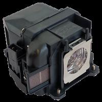 EPSON EB-97 Lampe mit Modul