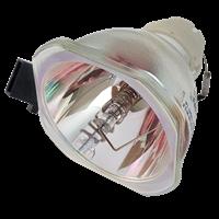 EPSON EB-97 Lampe ohne Modul