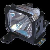 EPSON ELP-7350 Lampe mit Modul