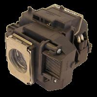 EPSON H376A Lampe mit Modul