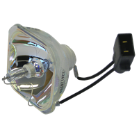 EPSON H376A Lampe ohne Modul