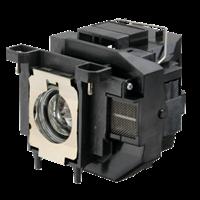 EPSON PowerLite Home Cinema 750HD Lampe mit Modul