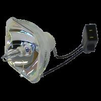 EPSON PowerLite Home Cinema 750HD Lampe ohne Modul