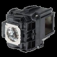 EPSON PowerLite Pro G6800 Lampe mit Modul