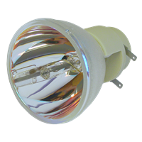 SMARTBOARD 685ix Unifi Lampe ohne Modul