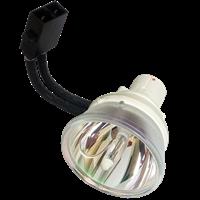 SMARTBOARD UF45 Lampe ohne Modul