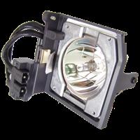 SMARTBOARD Unifi 35 Lampe mit Modul