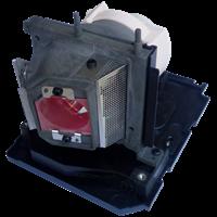 SMARTBOARD Unifi 55 Lampe mit Modul