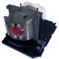SMARTBOARD Unifi 65w Lampe mit Modul